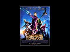\VOIR/ Regarder ou Télécharger Les Gardiens de la Galaxie Streaming Film en Entier VF Gratuit