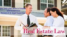Our real estate lawyers in Brampton helps in successful home purchase, title transfers, lease, sale transactions, renewal, mortgage, refinance, property & more. For more info visit us at: http://bit.ly/1DHwqVl