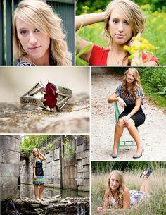 Photoshoot ideas   Senior portrait, senior photos, senior photography, senior session, senior girl, senior pose, labl photography