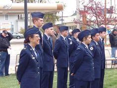memorial day orlando 2013