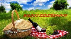 summer is a picnic on a fresh green grass Picnic Spot, Picnic Time, Picnic In The Park, Summer Picnic, Picnic Bag, Basket Wallpaper, Romantic Picnic Food, Summer Wallpaper, Company Picnic