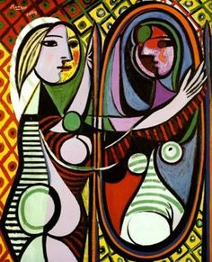 Lukisan Aliran Ekspresionisme : lukisan, aliran, ekspresionisme, Lukisan, Affandi, Barong, Leak-, Gbsri, Download, Heritage, Masterpiece, Auction, House, Indonesia…, Picasso, Artwork,, Famous, Paintings,, Cubist