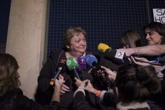 Spanish nurse who contracted #Ebola cleared of virus http://glbn.ca/D0h7R