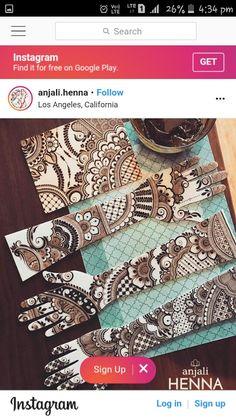 New Modern Art Drawings Simple Ideas Full Mehndi Designs, Indian Henna Designs, Dulhan Mehndi Designs, Wedding Mehndi Designs, Mehndi Design Pictures, Arabic Mehndi Designs, Mehndi Designs For Hands, Mehendi, Henna Drawings
