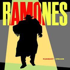 #NowPlaying on Underground Garage: I'm listening to The KKK Took My Baby Away by Ramones.