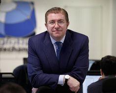 La empresa multinacional salmantina Global Exchange aumenta un 74% su beneficio antes de impuestos en 2015 http://revcyl.com/www/index.php/economia/item/7166-la-empresa-multinacional-