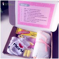 Cadeau Baby Shower, Gender Party, Full Face Makeup, Diy Crafts, Gifts, Diana, Decor, Decorating, Homemade