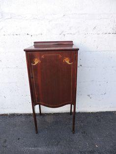 40 best furniture file cabinets images kitchen base cabinets rh pinterest com