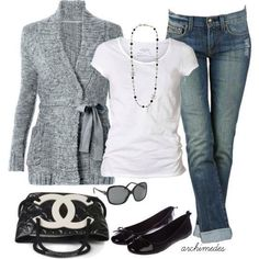 Clothes Mejores Mujer Ropa Imágenes 62 Negra Y De Fashion Blanca aBnyS