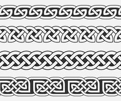 Armband Tattoos am Handgelenk Source tattoo, small tattoo, meaningful tattoo, tattoo arm, tattoo fon Irish Celtic Tattoos, Celtic Tattoo Family, Celtic Tattoo Symbols, Celtic Knot Tattoo, Celtic Tattoo For Women Irish, Celtic Knots, Celtic Braid, Tattoos Bein, Tattoos Arm Mann