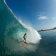 """@rob_machado's photo: """"I don't go right very often but when i do... i enjoy it... Somewhere in Mexico with my friend @Todd Glaser  Thanks for the post @surfer_magazine"""""""