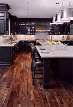 170 best kitchen remodeling images in 2019 modern kitchens diy rh pinterest com