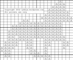 Marelle pattern by Melanie Berg Fair Isle Knitting Patterns, Knitting Charts, Island Horse, Cross Quilt, Icelandic Sweaters, Icelandic Horse, Pixel Pattern, Horse Pattern, Alpha Patterns