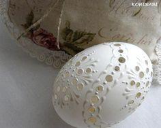kohlrabi | Fler.cz Easter, Easter Activities