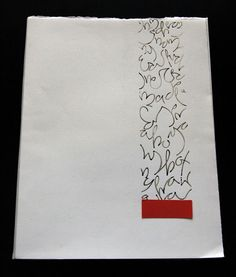 Marina Soria   Artistic Work   Artist books