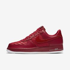 official photos 9f4f2 a06f0 Discover all the latest Nike Air Force 1 sneakers. Explore all colors  compare and buy at the best price.