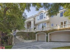40 top beverly park homes for sale real estate in 90210 images in rh pinterest com