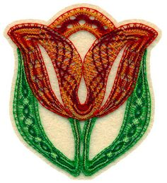 Official site of the International Organization of Lace, Inc. with information on all aspects of lacemaking Bobbin Lacemaking, Types Of Lace, Lace Art, Bobbin Lace Patterns, Lace Jewelry, Needle Lace, Lace Making, Lace Design, Irish Crochet