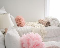 Bedroom Teen Girl Room Design, Pictures, Remodel, Decor and Ideas - page 4