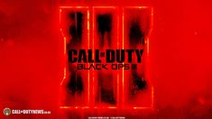 Black Ops 3 Multiplayer Changes as a Result of Beta Testing