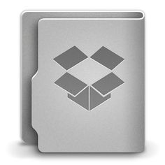 Dropbox API was introduced in 2012 as a new API that allows the app developers to connect to mobile applications for iOS and Android with Dropbox cloud storage.