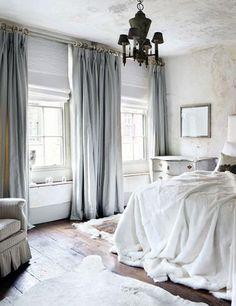 51 best velvet curtains images velvet velvet curtains bedrooms rh pinterest com