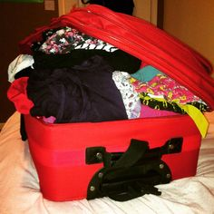 """""""My poor suitcase! Girly Pictures, Couple Pictures, Alcohol Aesthetic, Happy Birthday Wishes Quotes, Baby Panda Bears, Cute Baby Videos, Fake Girls, Snapchat Picture, Night Aesthetic"""