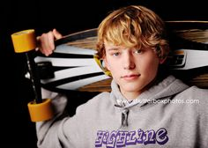 senior pictures for guys | Boys! l Seattle High School Senior Pictures | Shutterbox Photography ...