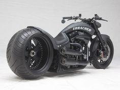 Bagger Motorcycle, Motorcycle Tips, Motorcycle Travel, Motorcycle Design, Motorcycle Style, Motorcycle Accessories, Custom Choppers, Custom Bikes, Go Kart Kits
