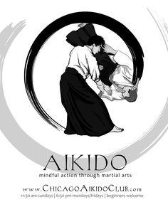 updated-2016_10_27-aikido-flyers-2016-vertical-version-bw.jpg (2550×3300)