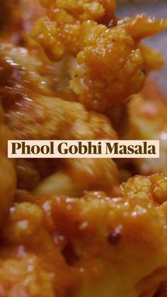 Indian Vegetarian Dinner Recipes, Vegetarian Recipes Dinner, Indian Food Recipes, Tastemade Recipes, Kheer Recipe, Cooking Recipes, Quick Recipes, Ankita Sharma, Gujarati Food