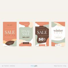 Branding, Design Typography, Design Blog, Design Ideas, Design Inspiration, Photoshop, Social Media Template, Creative Outlet, Creative Industries