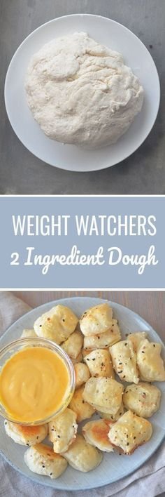 Weight Watchers 2 In