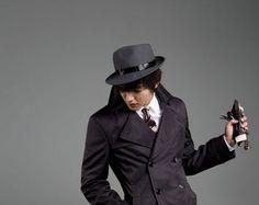 Gallery|Lee Min Ho Japan Official Site―イ・ミンホ日本公式サイト―
