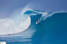 """Gas Posters Craig Anderson West Sumatra Surf Poster 24"""" x 36"""""""