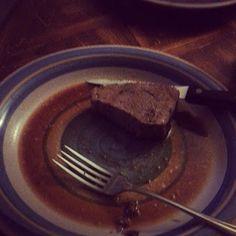 Heat's Kitchen: Braised Beef Roast