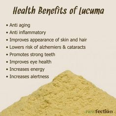 """Lucuma - The fruit known as """"The Gold of the Incas"""" is available in the USA in powder form. Packed with nutrients Lucuma is often used as a low glycemic sweetener in smoothies, baked goods, ice cream, and in yogurt. Healthy Food Options, Healthy Foods To Eat, Healthy Choices, How To Stay Healthy, Healthy Eating, Eating Clean, Healthy Life, Holistic Nutrition, Kids Nutrition"""