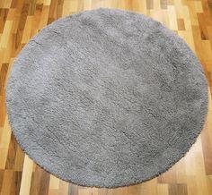 ishaggy 110 grey image 1