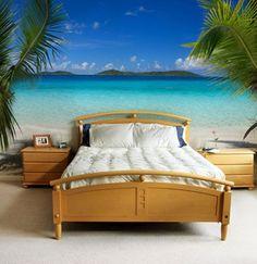 Decorate Your House Online Games  House Design Ideas  Pinterest Amazing Bedroom Design Online 3D Design Decoration