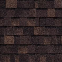 Best Gallery For Dark Brown Roof Shingles Brown Roofs Roof Shingle Colors Architectural Shingles 400 x 300