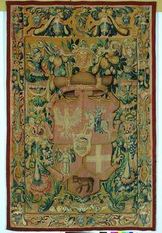 z19032314Q,Arras-z-kolekcji-Palacu-Wielkich-Ksiazat-Litewskic.jpg (620×894)