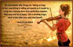 Inspirational, Motivational, Spiritual Quotes and Poetry Neale Donald Walsch Quotes, Motivational, Inspirational Quotes, Uplifting Words, Star Children, Author Quotes, Hope Love, Inspiring Quotes About Life, Inspire Others