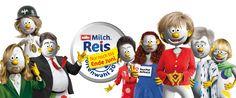 Sortenwahl - Muellermilch.de
