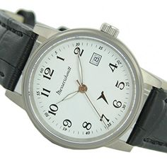 Sale Preis: Aristo Herren Messerschmitt Uhr Fliegeruhr Titan ME-9673Ti. Gutscheine & Coole Geschenke für Frauen, Männer und Freunde. Kaufen bei http://coolegeschenkideen.de/aristo-herren-messerschmitt-uhr-fliegeruhr-titan-me-9673ti
