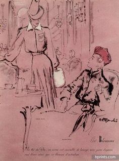 http://a.hprints.net/md/6/06923-rene-bouche-1938-robert-piguet-jeanne-lanvin-hotel-ritz-hprints-com.jpg