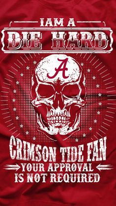 RTR With me this is so very true. Roll Tide Alabama, Roll Tide Football, Alabama Crimson Tide Logo, Crimson Tide Football, Alabama Football Funny, Alabama College, College Football Teams, American Football, Football Stuff
