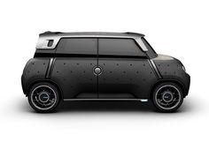 221 best electric cars images electric vehicle electric cars rh pinterest com