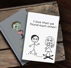 LoveBook is the most unique Personalized Long Distance Relationship Gifts you could ever give to someone you love. Create your own personalized book of reasons why you love someone. LoveBook is the perfect Paper Long Distance Relationship Gifts!
