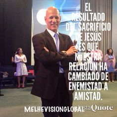 Nosotros en Jesús