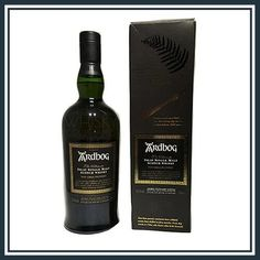 This is a great whisky! It's available to but now from Whisky Collectables so be quick! Ardbeg Whisky, Distillery, Scotch, Whiskey Bottle, Red Wine, Alcoholic Drinks, Glass, Plaid, Drinkware